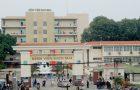 Top 1 địa chỉ chữa hẹp bao quy đầu uy tín nhất tại Hà Nội [cập nhật]