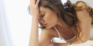 Rối loạn kinh nguyệt sau sinh: Nguyên nhân, biểu hiện và cách điều trị hiệu quả