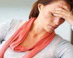 Triệu chứng viêm tuyến bartholin dễ nhận biết