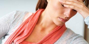 Cách điều trị viêm tuyến bartholin khi mang thai